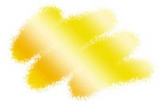 Краска для моделей металлик-золото №3 - Звезда