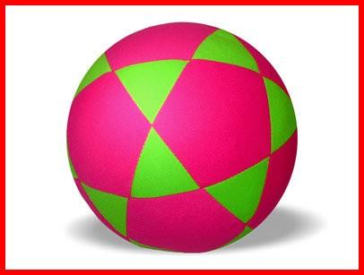 Мяч Звездочка - Мякиши