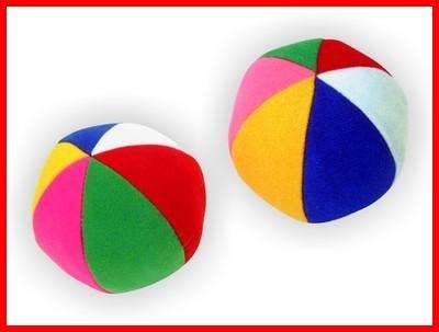 Мяч Радуга - Мякиши