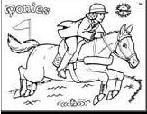 Уменьшалки: Праздничный набор Лошади 3 - Wizard Limited