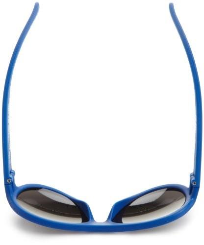 Солнцезащитные очки, Babiators Angels, 0-3 лет