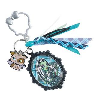 Monster High: Брелок Френки Штейн - Mattel