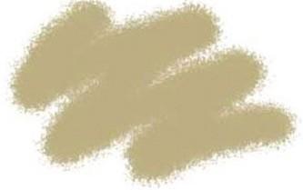 Краска для моделей каменная желтая №41 - Звезда