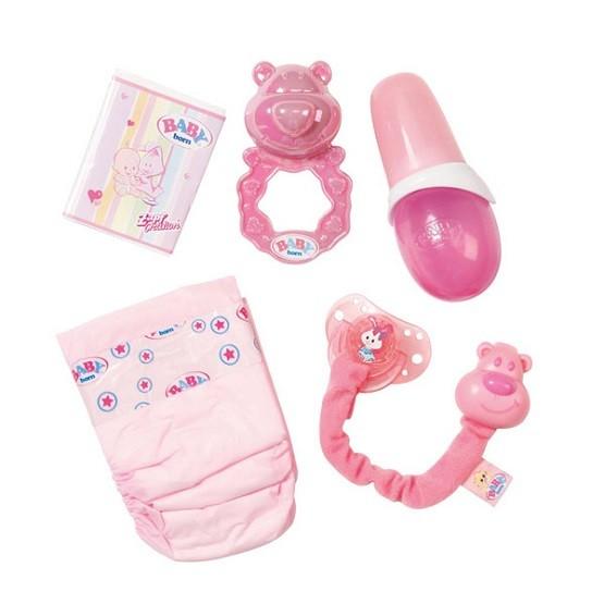 Интернет-магазин игрушек и детских товаров в Екатеринбурге Дудука 34