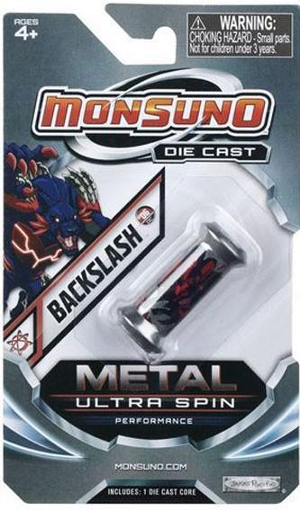 Monsuno: XR Стартовый мини-набор в ассортименте