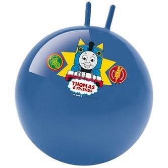 Мяч-Прыгун Томас 50 см - Mondo (Италия)