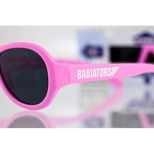 Солнцезащитные очки, Babiators Princess, 0-3 лет