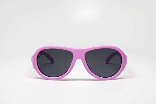 Солнцезащитные очки, Babiators Princess, 3-7+ лет