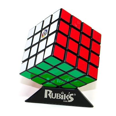 Головоломка: Кубик Рубика 4х4 - Rubik's