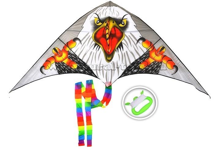 Воздушный змей L01785