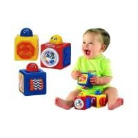 Игрушки и товары для малышей - ИграНаДом.ру