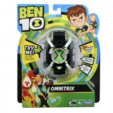 Бен тен игрушки купить